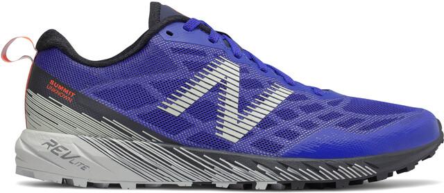 new balance scarpe da corsa uomo